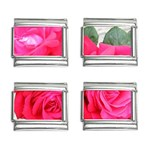 wallpaper_17044 9mm Italian Charm (4 pack)