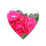 wallpaper_17044 Magnet (Heart)