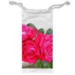 wallpaper_17044 Jewelry Bag