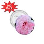 wallpaper_17147 1.75  Button (100 pack)