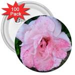 wallpaper_17147 3  Button (100 pack)
