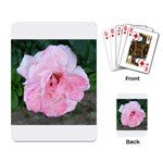 wallpaper_17147 Playing Cards Single Design