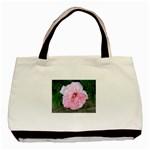wallpaper_17147 Classic Tote Bag