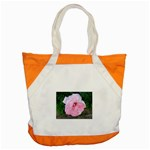 wallpaper_17147 Accent Tote Bag