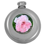 wallpaper_17147 Hip Flask (5 oz)