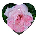 wallpaper_17147 Heart Ornament (Two Sides)