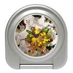 wallpaper_17805 Travel Alarm Clock