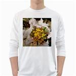 wallpaper_17805 Long Sleeve T-Shirt