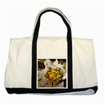wallpaper_17805 Two Tone Tote Bag