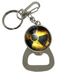 wallpaper_21592 Bottle Opener Key Chain