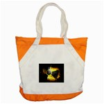 wallpaper_21592 Accent Tote Bag