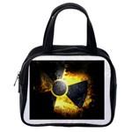 wallpaper_21592 Classic Handbag (One Side)