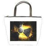 wallpaper_21592 Bucket Bag