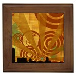 wallpaper_22315 Framed Tile