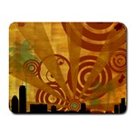 wallpaper_22315 Small Mousepad