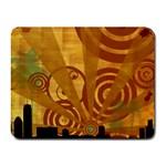 wallpaper_22315 Small Mousepad
