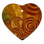 wallpaper_22315 Ornament (Heart)