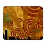 wallpaper_22315 Large Mousepad