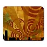 wallpaper_22315 Large Mousepad