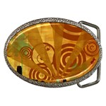 wallpaper_22315 Belt Buckle