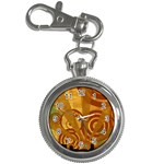 wallpaper_22315 Key Chain Watch