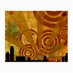 wallpaper_22315 Glasses Cloth (Small, Two Sides)