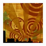 wallpaper_22315 Glasses Cloth (Medium)