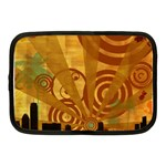 wallpaper_22315 Netbook Case (Medium)