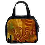 wallpaper_22315 Classic Handbag (Two Sides)