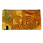 wallpaper_22315 Pencil Case