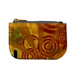 wallpaper_22315 Mini Coin Purse