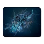wallpaper_22774 Small Mousepad