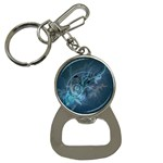 wallpaper_22774 Bottle Opener Key Chain