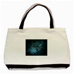 wallpaper_22774 Classic Tote Bag