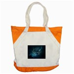 wallpaper_22774 Accent Tote Bag