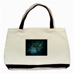 wallpaper_22774 Classic Tote Bag (Two Sides)
