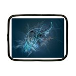 wallpaper_22774 Netbook Case (Small)