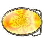 yellowdesign Belt Buckle