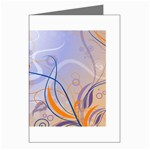 6 Greeting Cards (Pkg of 8)
