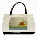 Wedding Orchid Classic Tote Bag