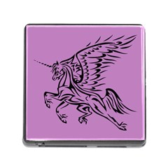 Unicorn card reader