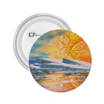 Fantasy Acid Iceberg Surprise 2.25  Button