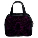 Goth Classic Handbag (Two Sides)