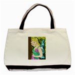 Forgotten Summer Classic Tote Bag