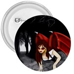Crimson Wings 3  Button