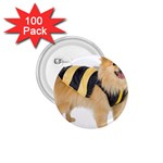 dog-photo 1.75  Button (100 pack)