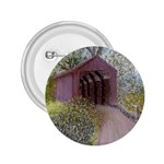 Coveredbridge300 2.25  Button
