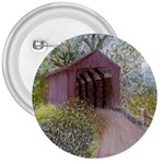 Coveredbridge300 3  Button