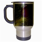 Coveredbridge300 Travel Mug (Silver Gray)