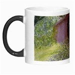 Coveredbridge300 Morph Mug